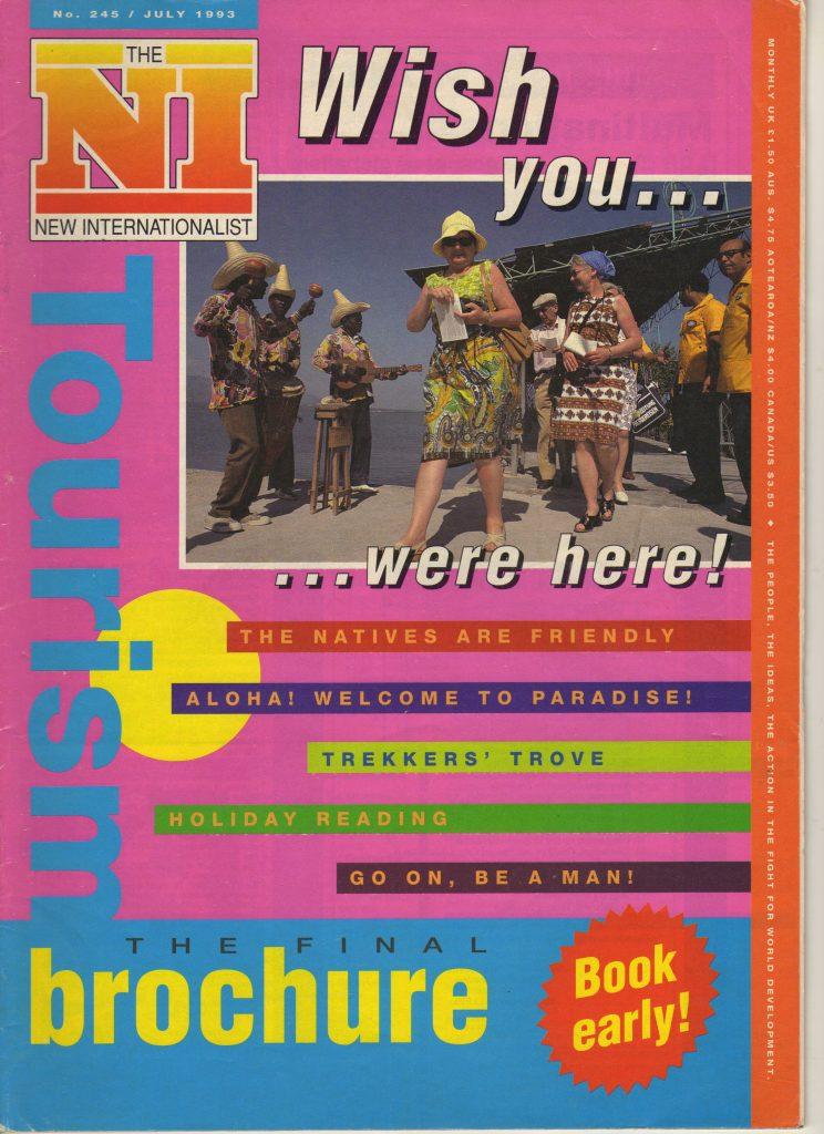 new-internationalist-cover