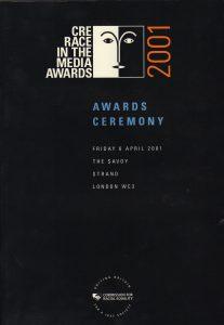 race-in-the-media-awards