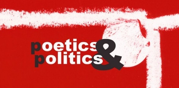 Poetics and Politics Documentary Research Symposium, May 15-17th, 2015