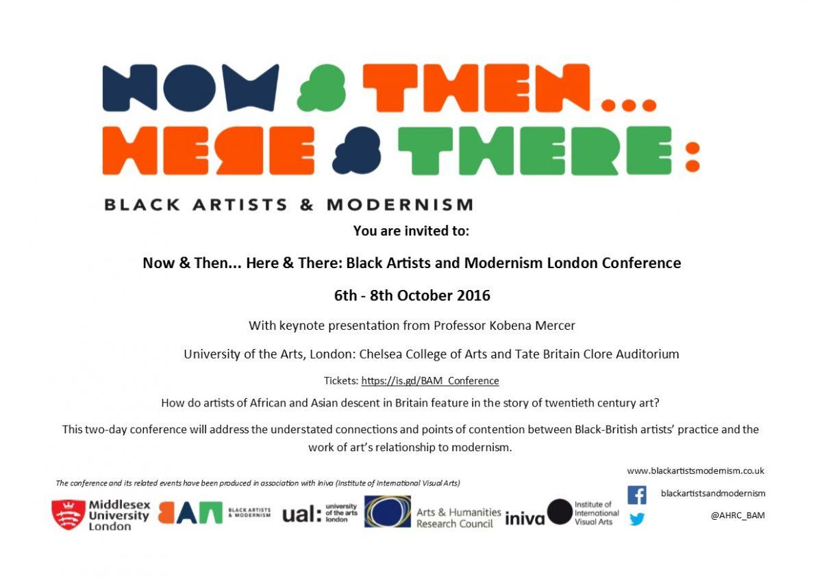 BAM-conference-invite