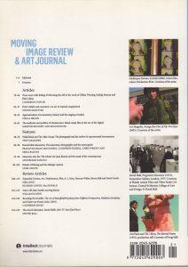 miraj-vol2-no1-cover002