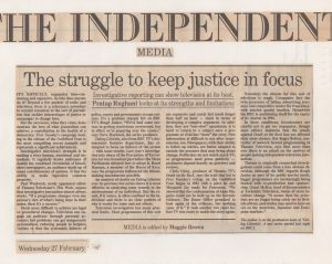the-independent-justice-in-focus