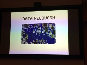 Data Recovery.1