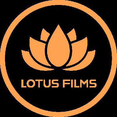 Lotus Films logo
